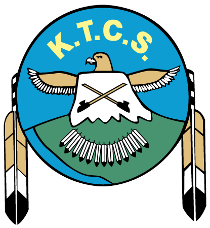 Kainai Transition Centre Society Logo